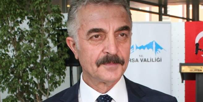 Büyükataman: AK Parti-CHP koalisyonu muhtemel gözüküyor