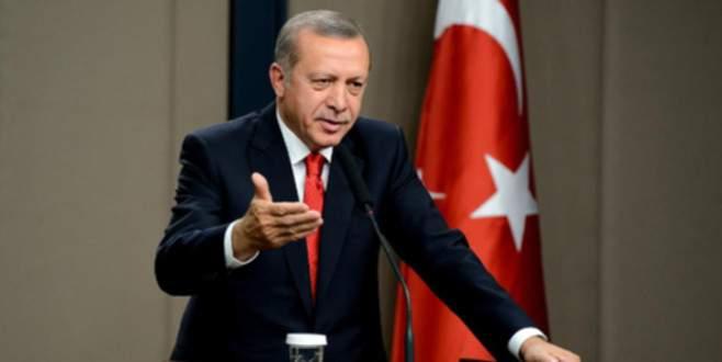 Erdoğan'a vekalet edecek isim belli oldu