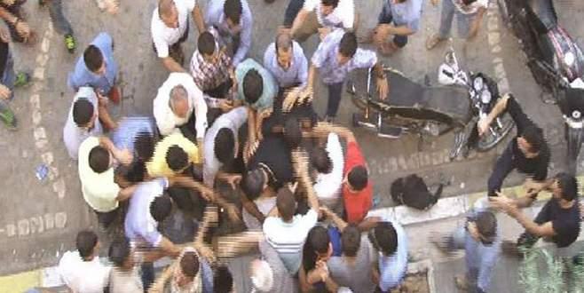 Ramazan Bayramı'nda felaket bilanço
