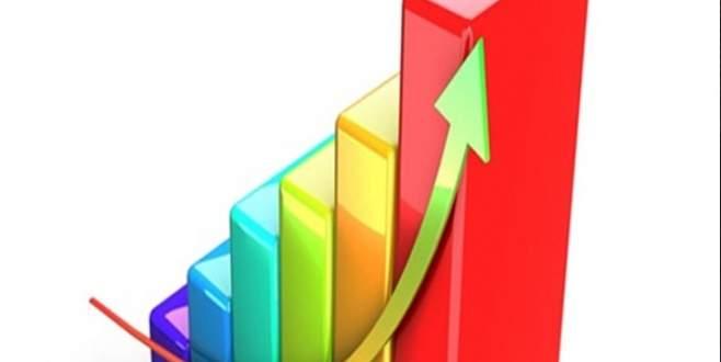 Yurtdışı üretici fiyat endeksi arttı