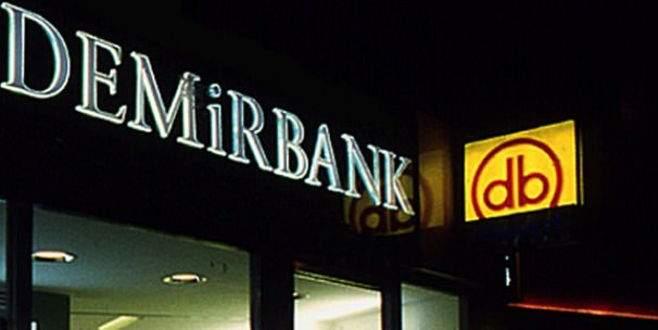 O banka ile ilgili yıllar sonra sürpriz karar!