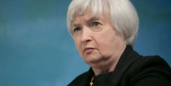 Fed'den bankalara ek sermaye zorunluluğu