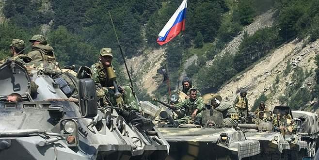 ABD – Rusya savaşında ilk hedef o ülke olacak