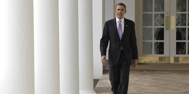 Obama baba ocağına gidiyor