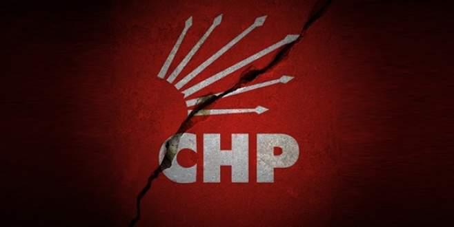 CHP'li o isim evinde ölü bulundu