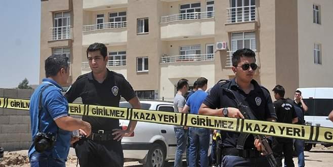 Şehit polislerle ilgili 3 kişi gözaltına alındı