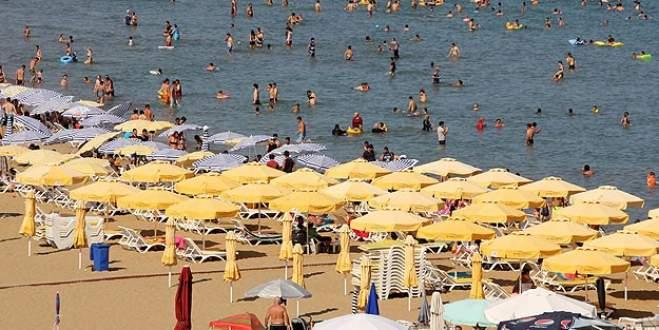 Bayram tatilinde ne kadar harcadık?