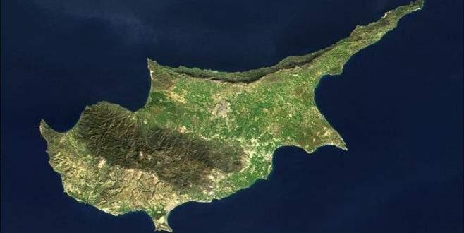 İşte Kıbrıs'ın yeni adı