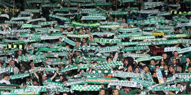 Süper Kupa bilet fiyatları açıklandı