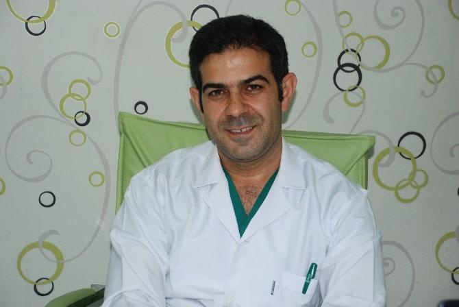 Akdeniz Diyeti Rahim Kanserini Riskini Azaltıyor