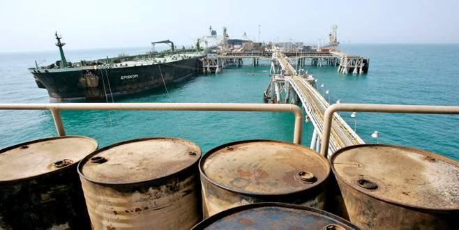 İran 185 milyar $'lık yatırım bekliyor