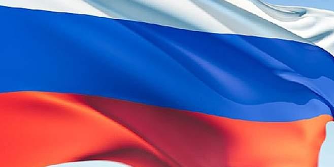 Rusya'ya not indirimi
