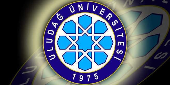 Uludağ Üniversitesi'nden kınama