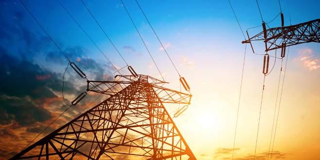 Enerjide yatırımlar hedeflenen seviyede