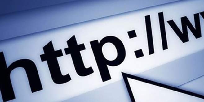 Bazı sitelere erişim engeli
