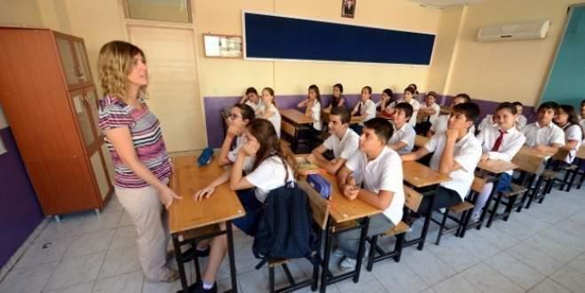 350 bin öğrenciye 'özel' teşvik