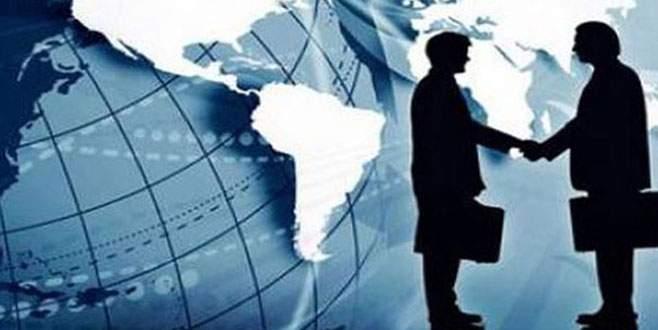 WTO 201 üründe vergileri kaldırıyor