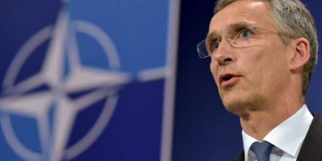 NATO, Türkiye'nin çağrısıyla toplanıyor
