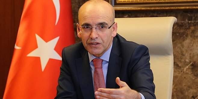 'Türkiye üzerinde operasyona izin vermeyiz'