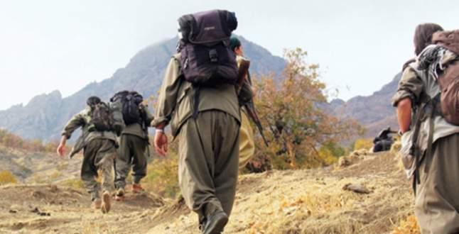 Şırnak ve Erciş'te askeri birliklere taciz ateşi