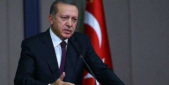 Çözüm süreci bitti mi? Erdoğan açıkladı