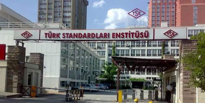 TSE Körfez ülkeleri ile işbirliğini güçlendiriyor