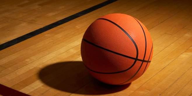 FIBA, Rusya'yı tüm müsabakalardan menetti
