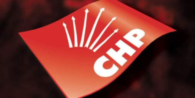 CHP, Diyarbakır ve Adıyaman'a heyet gönderecek