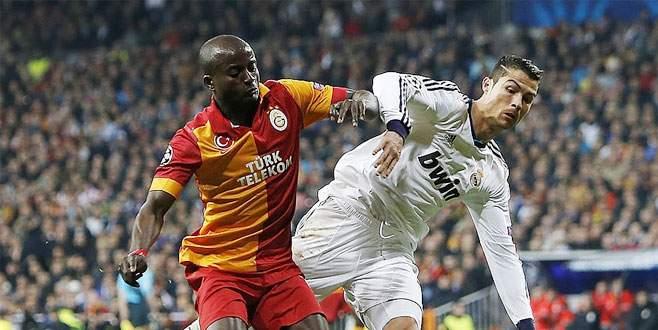Bursaspor Dany ile anlaştı