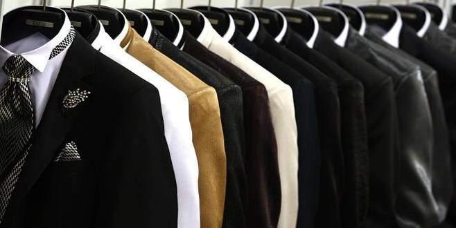 Giyim sektörünün 2023 hedefi