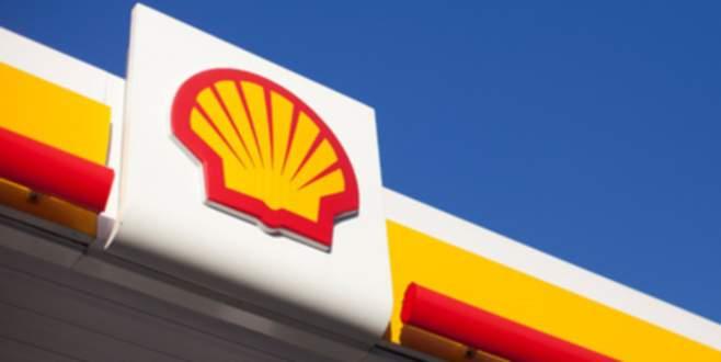 Shell 6 bin 500 kişiyi işten çıkaracak