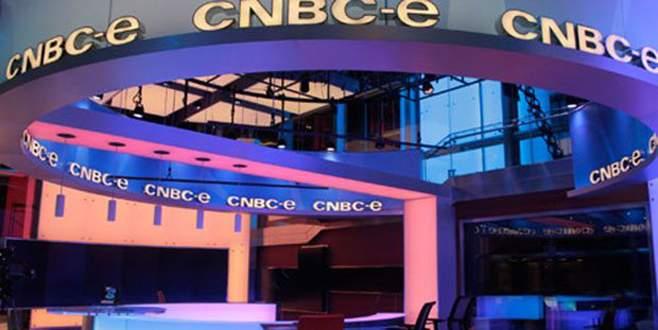 CNBC-e satılıyor!