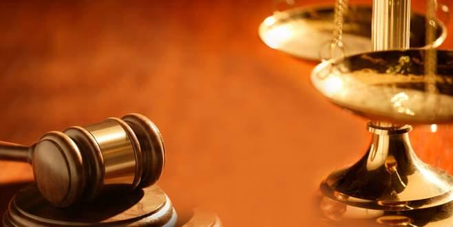 Bursa'ya üç yeni mahkeme