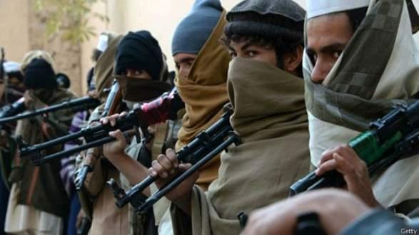 Taliban, yeni liderini doğruladı