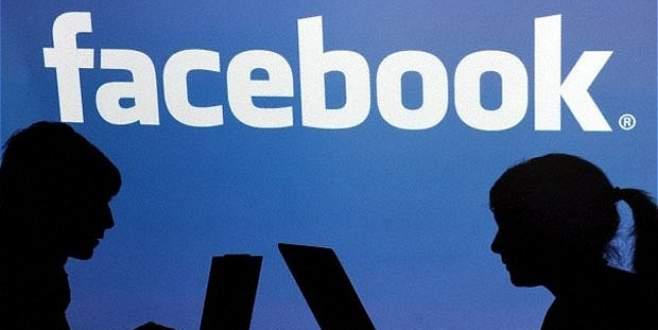 Facebook bedava internet sunacak