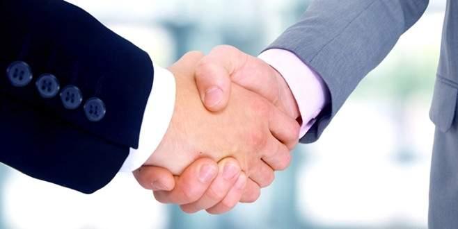 Güney Afrika'dan Türk sanayicilere yatırım çağrısı