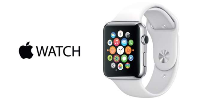 Apple Watch Türkiye'de