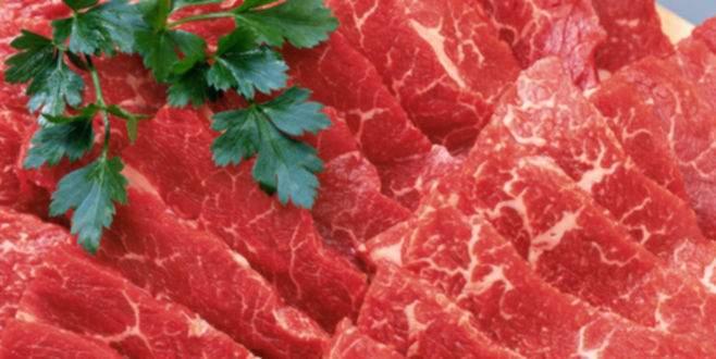 'Ucuz et için vergi düşürülsün' talebi