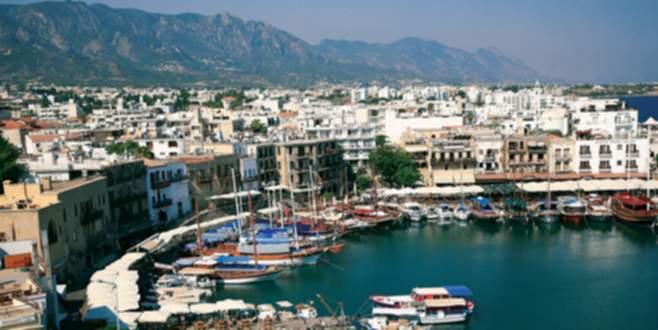 Kıbrıs'ta mülkler komiteden geçecek