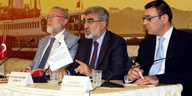'Saldırılardan Kürt kardeşlerimiz zarar görüyor'