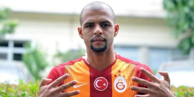 Galatasaray, Inter ile anlaşamadı