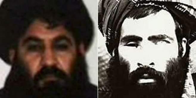 Taliban'dan flaş açıklama