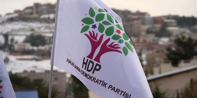 'HDP her zaman genel seçime hazırdır'