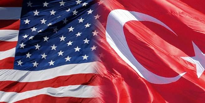 Türkiye ile ABD arasındaki kritik anlaşma imzalandı