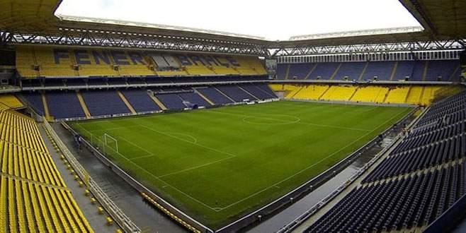 Fenerbahçe dev anlaşmayı resmen açıkladı