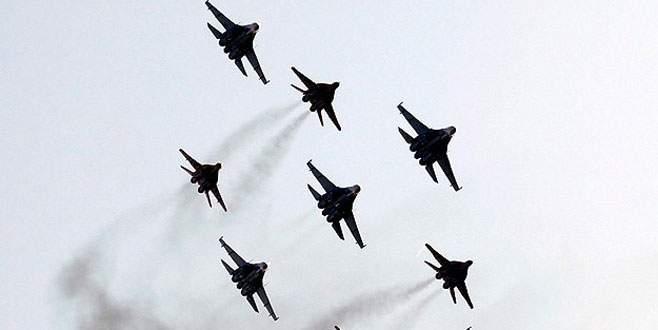 NATO 'Baltık ülkeleri'nden çekiliyor mu?