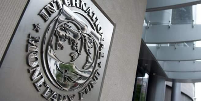 IMF, Rusya'yı uyardı