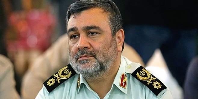 İran'dan flaş 'Türkiye' kararı