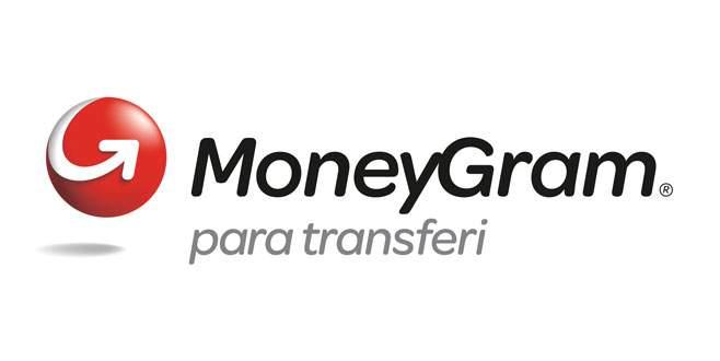 MoneyGram ile Gönder-al işbirliği