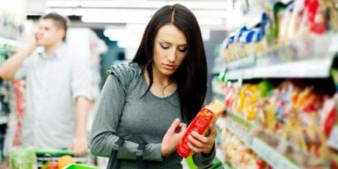 Tüketicilere kritik uyarı